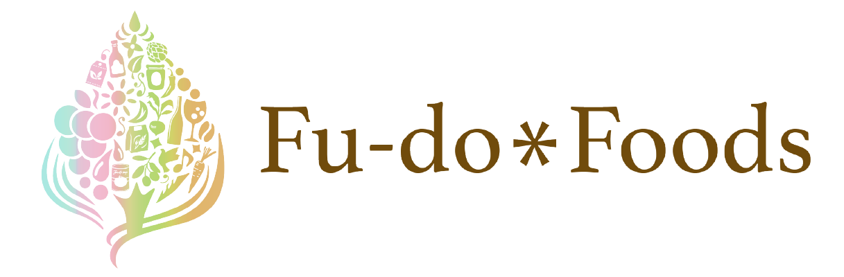 Fu-do*Foods